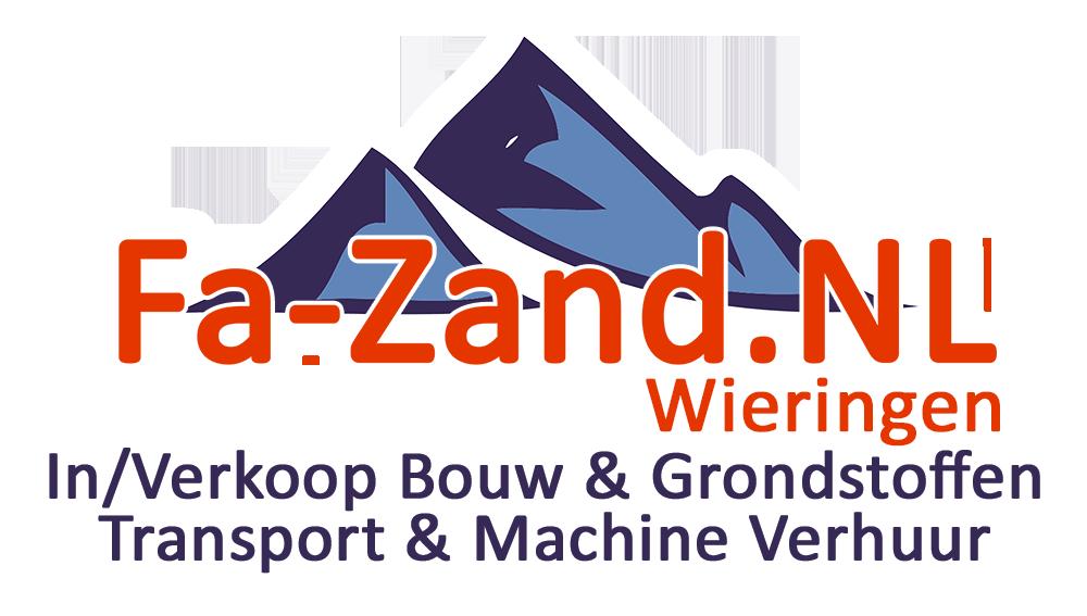 Fa-Zand.nl